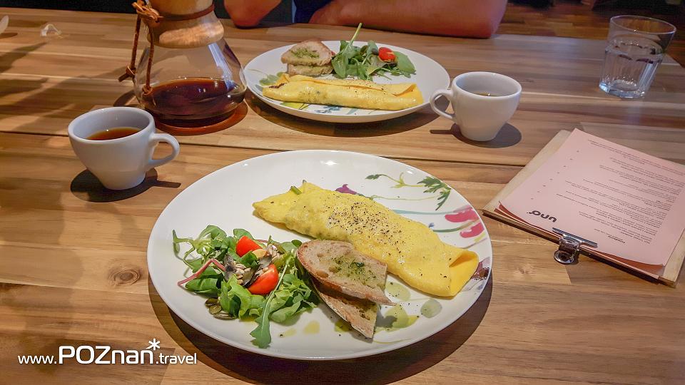 Jeżyce Culinary Top 15 Poznantravel