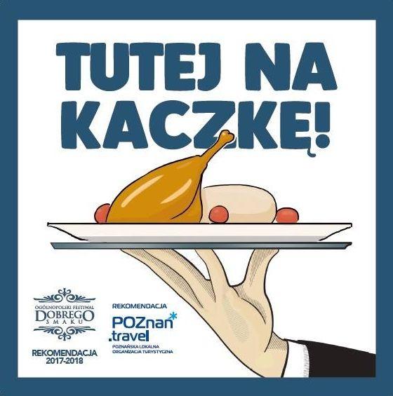 Regional Cuisine Poznan Travel
